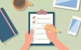 战略绩效解码17 破解企业经营管理4大难题的逻辑